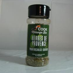 Herbes de Provence 20g