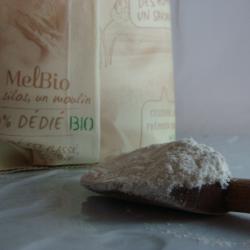 Farine de Blé 1kg*PROMO *