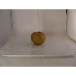 Pomme Canada Grise x 500g
