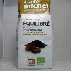 Café Mélange Equilibré...