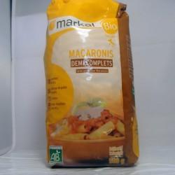 Pâte Macaroni 500g