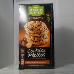 Cookies 175g
