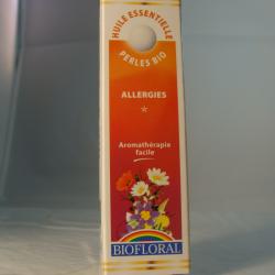 Complexe Perles Allergies