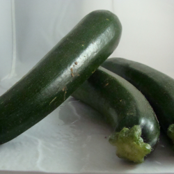 Courgette x 500g